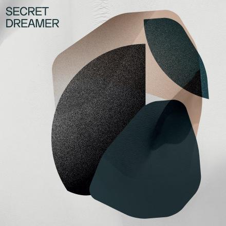 secret-dreamer5